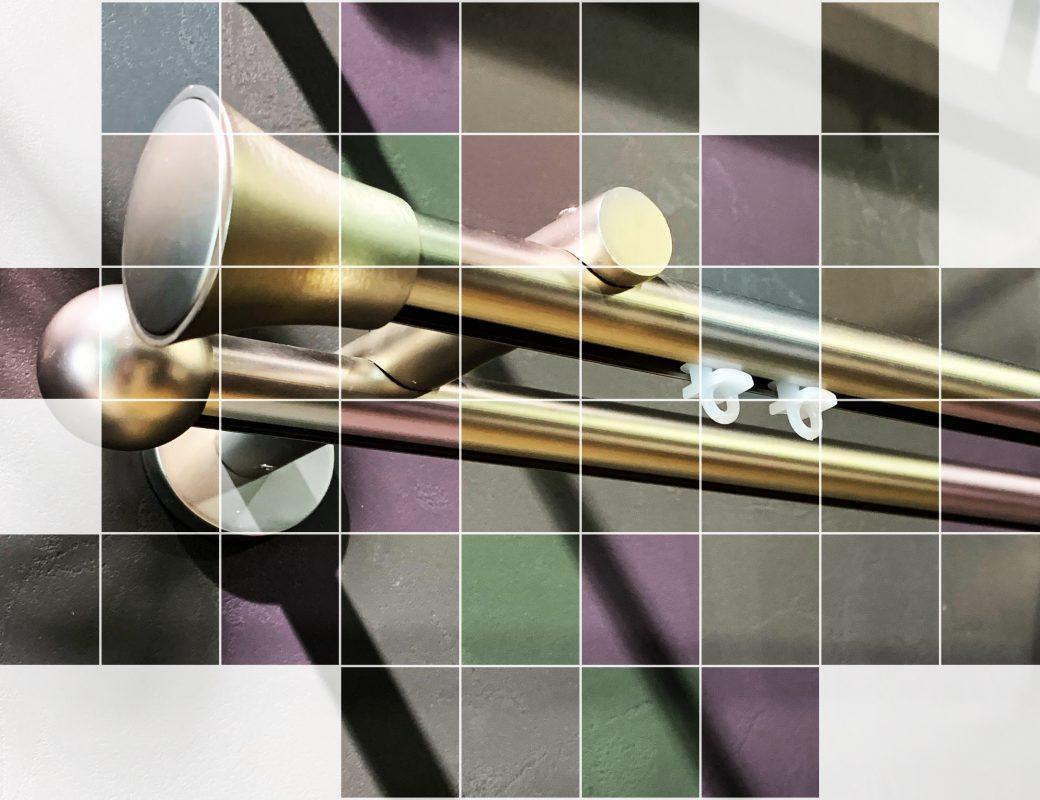 image-04-05-20-12-11