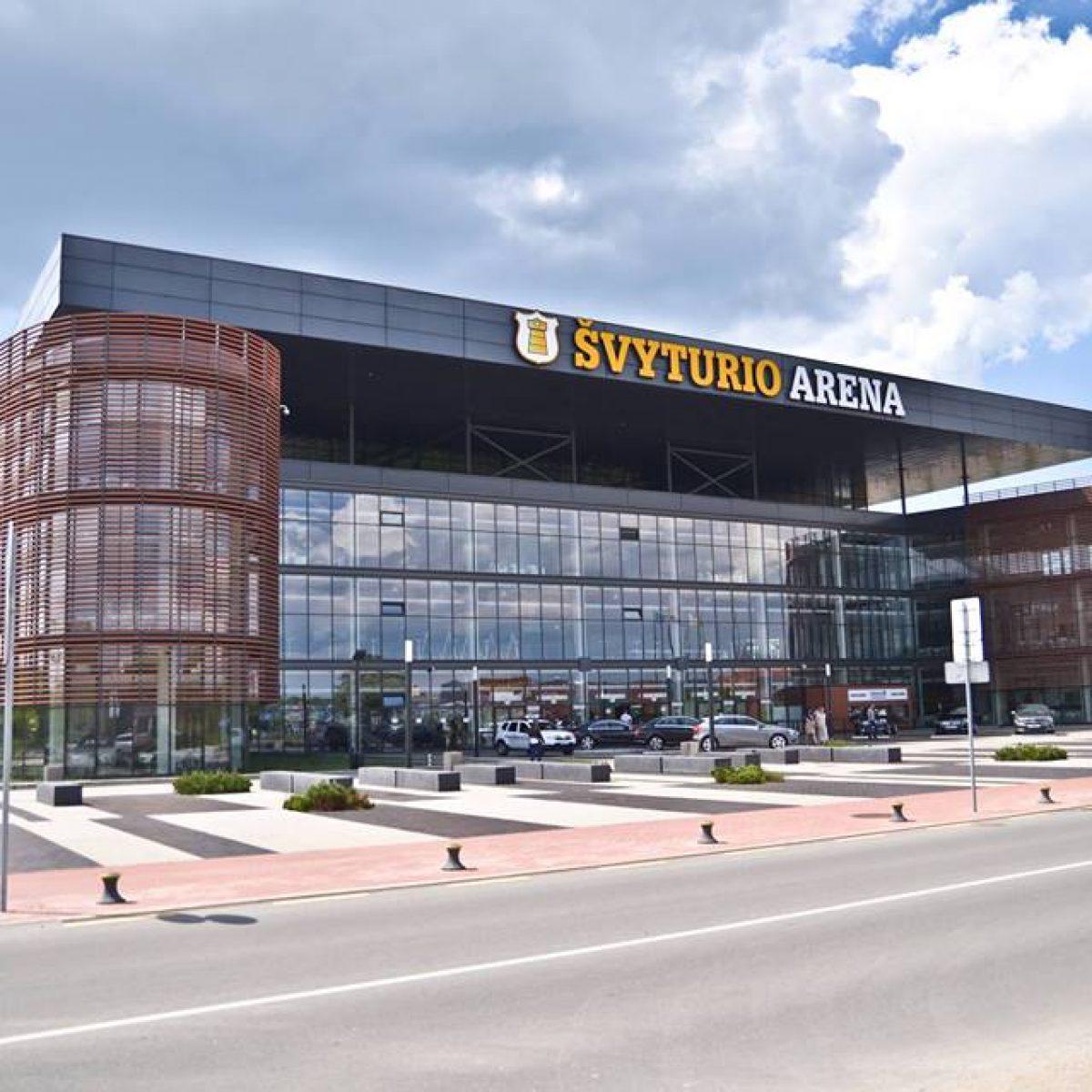 svyturio-arena-klaipeda