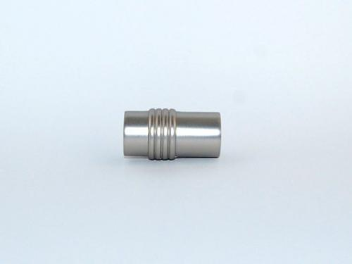 Antgalis cilindras