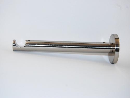 Apvalios kojelės (viengubos) 15cm