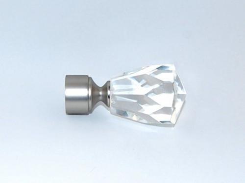 Antgalis kristalas