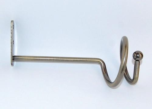 Spiralė